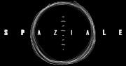 spaziale-logo-transparente